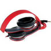 Atlas Headphones - 7199-11