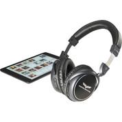 Bluetooth Titan Headphones - 7199-16