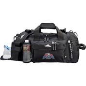"""High Sierra® 21"""" Water Sport Duffel - 8050-17"""