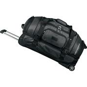 "High Sierra® 30"" Executive Sport Wheeled Duffel - 8050-75"