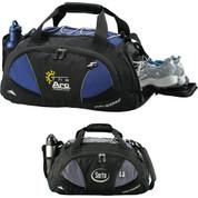 "High Sierra® 21"" Sport Duffel - 8051-23"