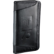 High Sierra® RFID Travel Wallet - 8051-76