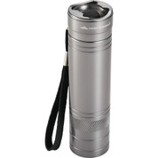 High Sierra® Bottle Opener Flashlight - 8052-01