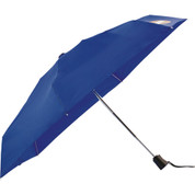 "38"" totes® 4 Section Auto Open/Close Umbrella - 8850-04"