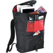Wenger® Compu-Rucksack Backpack - 9351-86