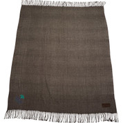 Cutter & Buck® Pacific Fremont Throw - 9810-45