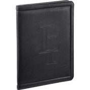 Kenneth Cole® Borders Writing Pad - 9950-01