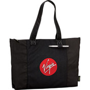 100% Recycled PET Laguna Zippered Tote - 3004-30