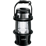 High Sierra® 20 LED Super Bright Lantern - 8051-31