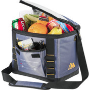 Arctic Zone® 18-Can Workman's Pro Cooler - 3860-87