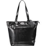 """Kenneth Cole® """"Etched In Time"""" Women's Tote - 9950-50"""