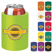 The Original KOOZIE Can Kooler - 45023