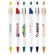 Dart Pen - 55245