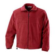 Add Your Logo to Columbia -  Mountain Polar Fleece Jacket - 6113