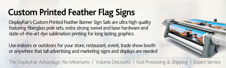 2019-b-feather-flags.png
