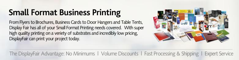 2019-b-printingservices-sub-smallformat.png