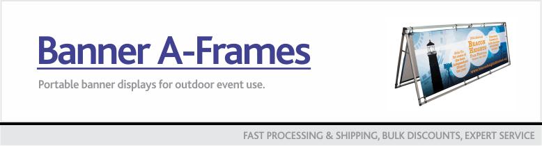 banner-a-frames-6.png