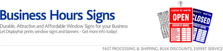 business-hours-signs-2019a.png