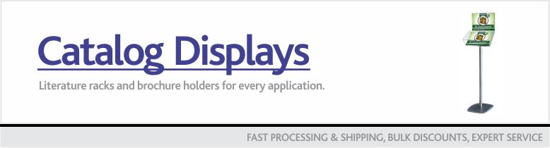 catalog-displays-6.png
