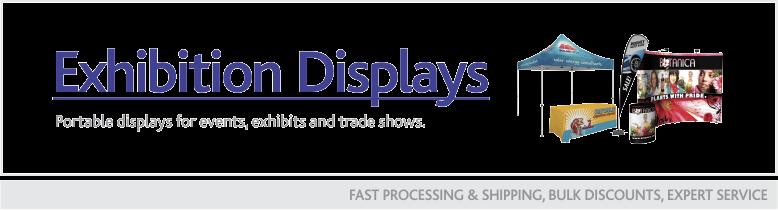 exhibition-displays-6.png