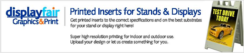 printing-insert-header.png
