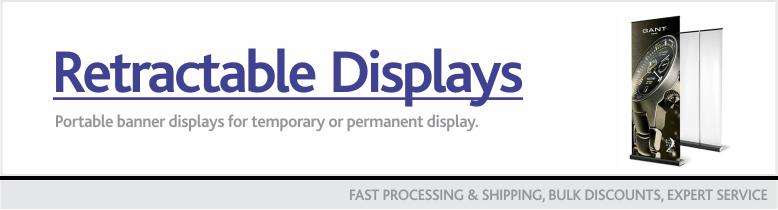 retractable-displays-6.png