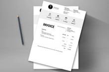 Invoices and Account Statements