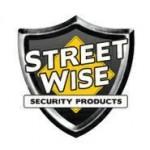 streetwiselogo.jpg