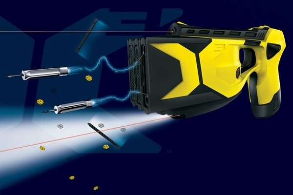 taser-x3-semi-automatic.jpeg