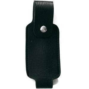 Leatherette Holster for 4oz
