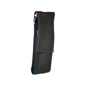 Nylon/Velcro holster with Belt Loop for 9 oz