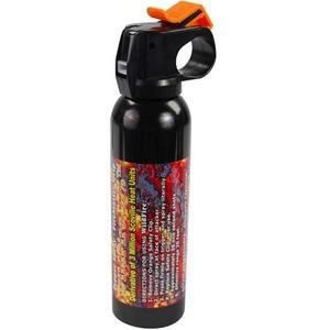 Firemaster - 1lb