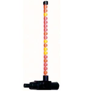 BLOWGUN - SPLATMATIC accessory