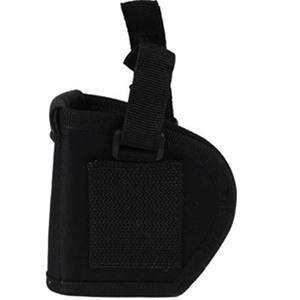Mace TM Pepper Gun Nylon HOLSTER