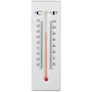 DS-THERMOMETER