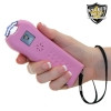 Streetwise Ladies' Choice 21,000,000 Stun Gun PK