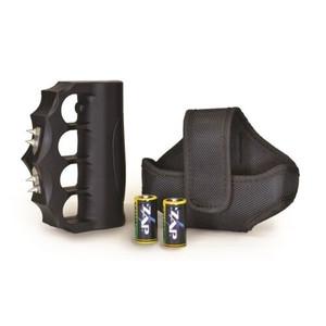 ZAP Blast Knuckles Extreme – 950,000 Volt Stun Gun