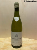 Paul Pillot Chassagne Montrachet Village 2016 (750ml)