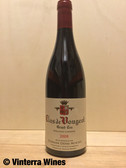 Denis Mortet Clos Vougeot Grand Cru 2008 (750ml)