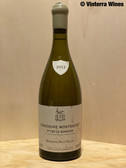 "Paul Pillot Chassagne Montrachet Premier Cru ""La Romanee"" 2013 (750ml)"