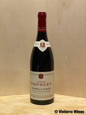 "Faiveley Chambolle Musigny Premier Cru ""Les Amoureuses"" 2014 (750ml)"