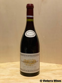 Jacques-Frederic Mugnier Chambolle Musigny Village 2004 (750ml)