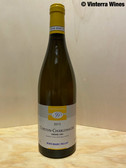Jean-Marc Pillot Corton Charlemagne Grand Cru 2013 (750ml)