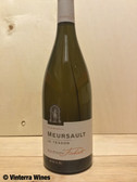 "Jean-Philippe Fichet Meursault Village ""Le Tesson"" 2016 (750ml)"