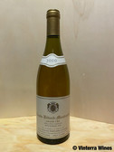 Fontaine-Gagnard Criots Batard Montrachet Grand Cru 2000 (750ml)