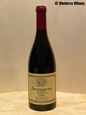 Louis Jadot Richebourg Grand Cru 2006 (750ml)