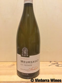 "Jean-Philippe Fichet Meursault Village ""Le Tesson"" 2015 (750ml)"