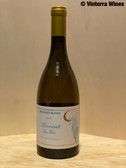 "Bernard-Bonin Meursault Village ""Tillets"" 2016 (750ml)"