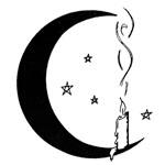 Moonlight Mysteries Logo