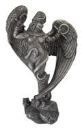 Lilith Statue